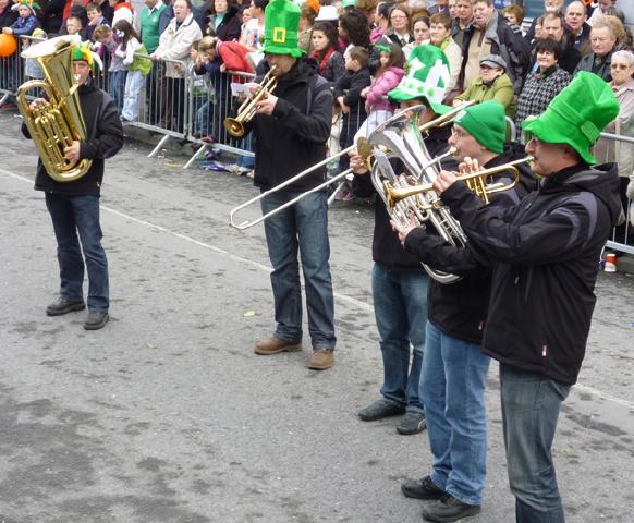 JL_parade_2010_30.jpg