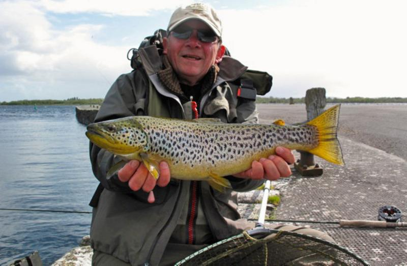 Jim_Longmore_4lbs_Corrib_May_2013.jpeg