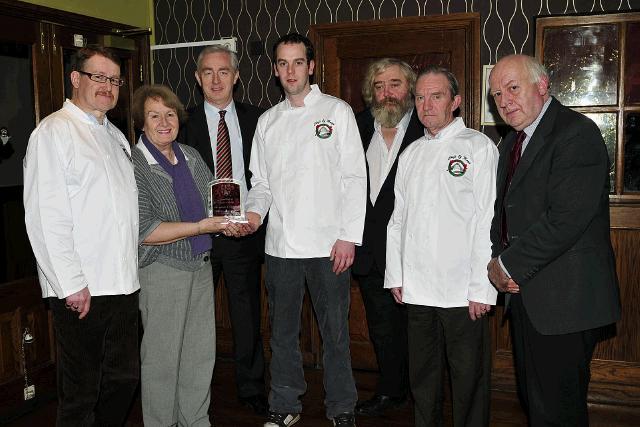 KW_Chefs_of_Mayo_9669.jpg