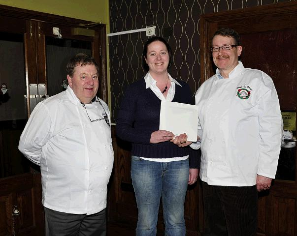 KW_Chefs_of_Mayo_9678.jpg
