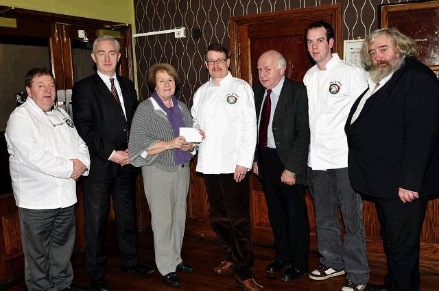 KW_Chefs_of_Mayo_9679.jpg