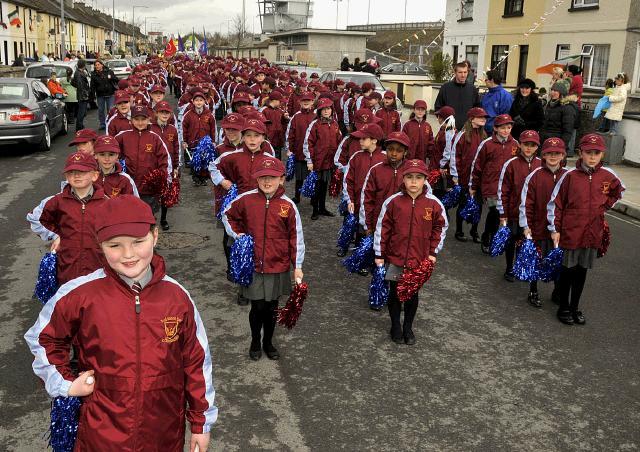 KW_St_Patricks_day_Castlebar_1028.jpg