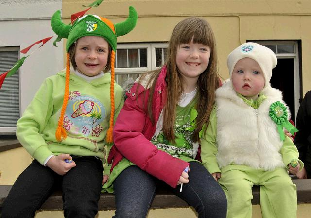 KW_St_Patricks_day_Castlebar_1034.jpg