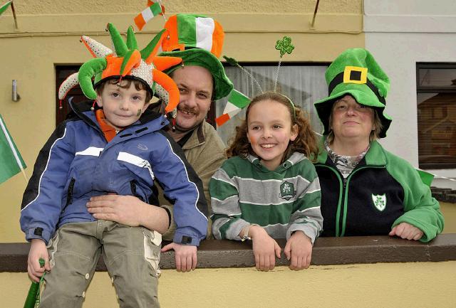 KW_St_Patricks_day_Castlebar_1037.jpg