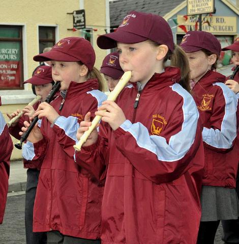 KW_St_Patricks_day_Castlebar_1040.jpg