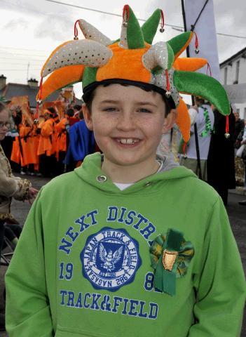 KW_St_Patricks_day_Castlebar_1041.jpg