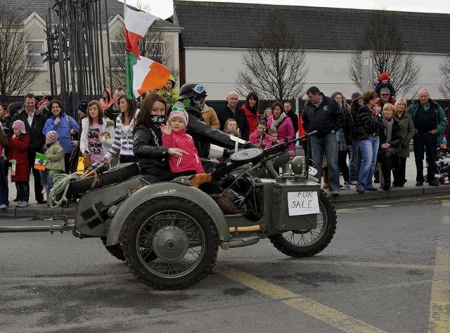KW_St_Patricks_day_Castlebar_1074.jpg