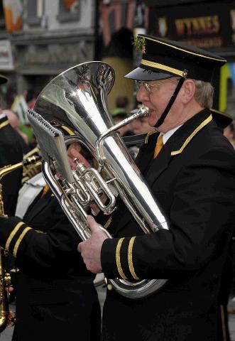 KW_St_Patricks_day_Castlebar_1083.jpg
