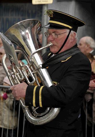 KW_St_Patricks_day_Castlebar_1085.jpg