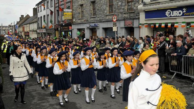 KW_St_Patricks_day_Castlebar_1093.jpg