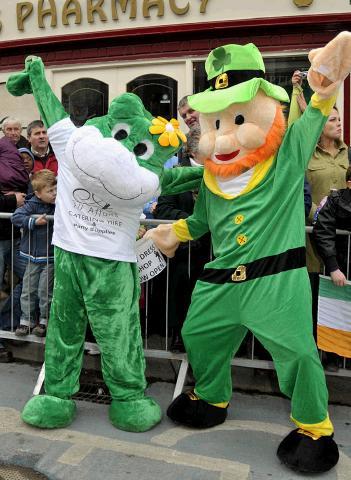 KW_St_Patricks_day_Castlebar_1112.jpg