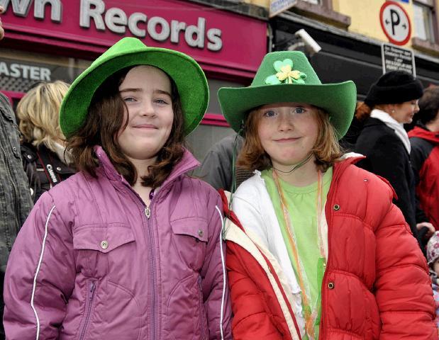 KW_St_Patricks_day_Castlebar_1117.jpg