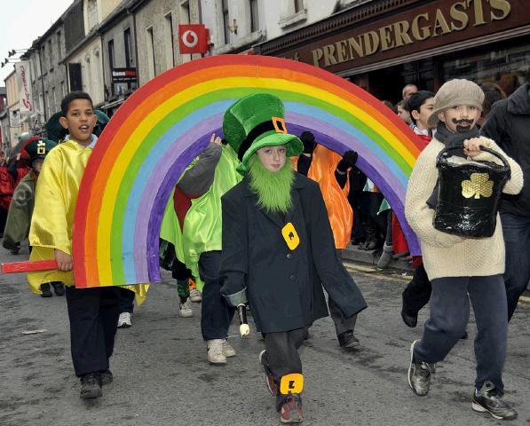 KW_St_Patricks_day_Castlebar_1120.jpg