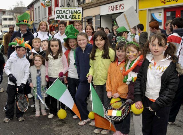 KW_St_Patricks_day_Castlebar_1125.jpg