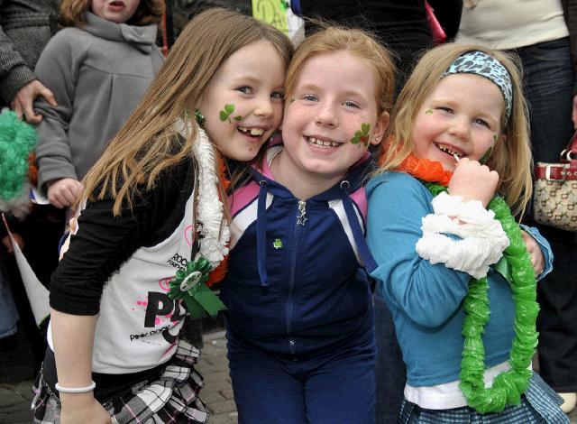 KW_St_Patricks_day_Castlebar_1132.jpg