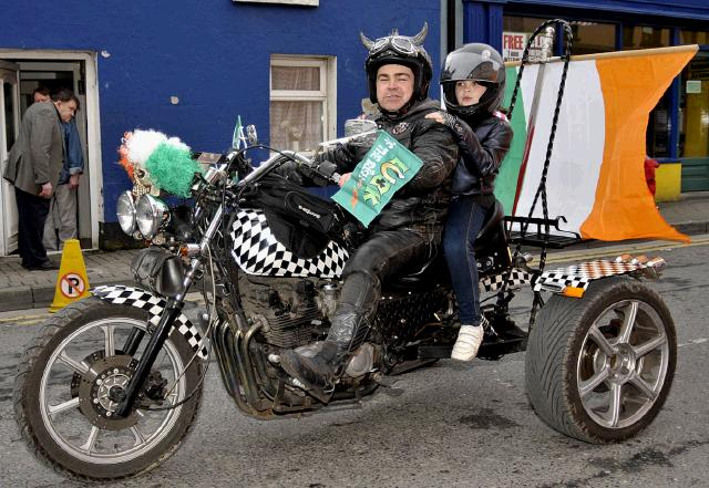 KW_St_Patricks_day_Castlebar_1136.jpg