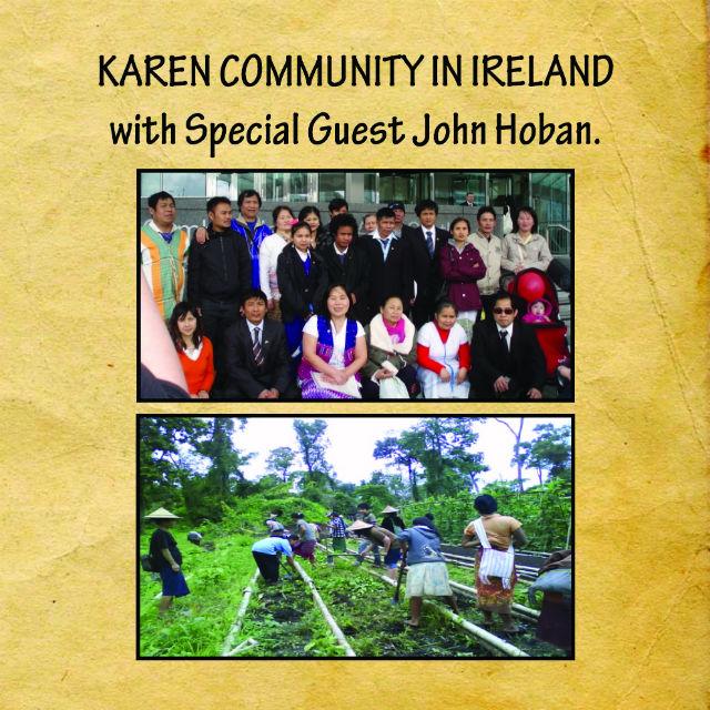 Karen_Community_in_Ireland_CD.jpg