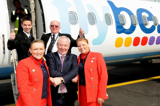 Knock_Edinburgh_Flybe_3.jpg
