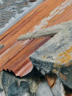 Lismirrane_I_detail_Oil_on_Board.jpg