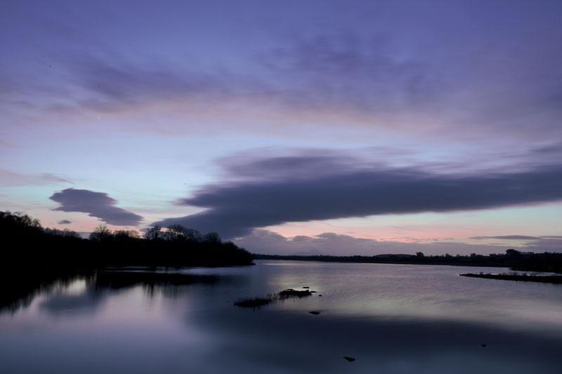 LochLannaghJan2012.jpg
