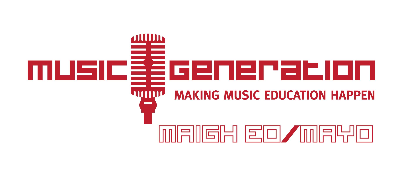MUSICGENERATIONLOGOCountiesMayo.jpg