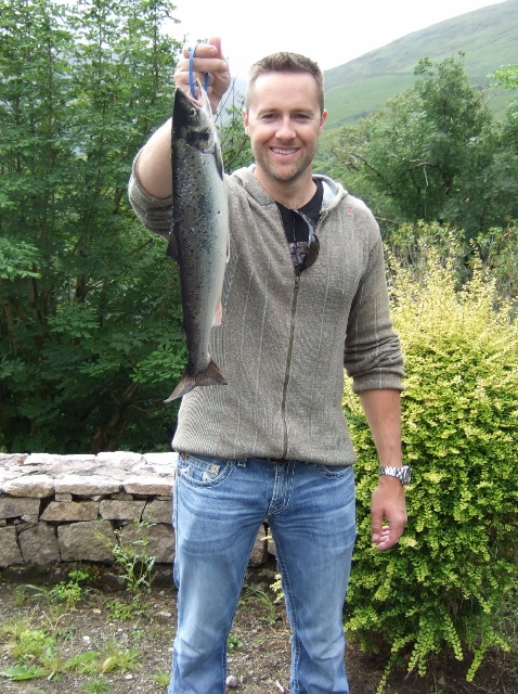 Magician-Keith-Barry-with_his_Erriff_grilse.jpg