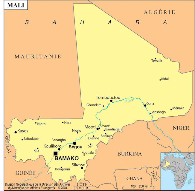 Mali_map.jpg
