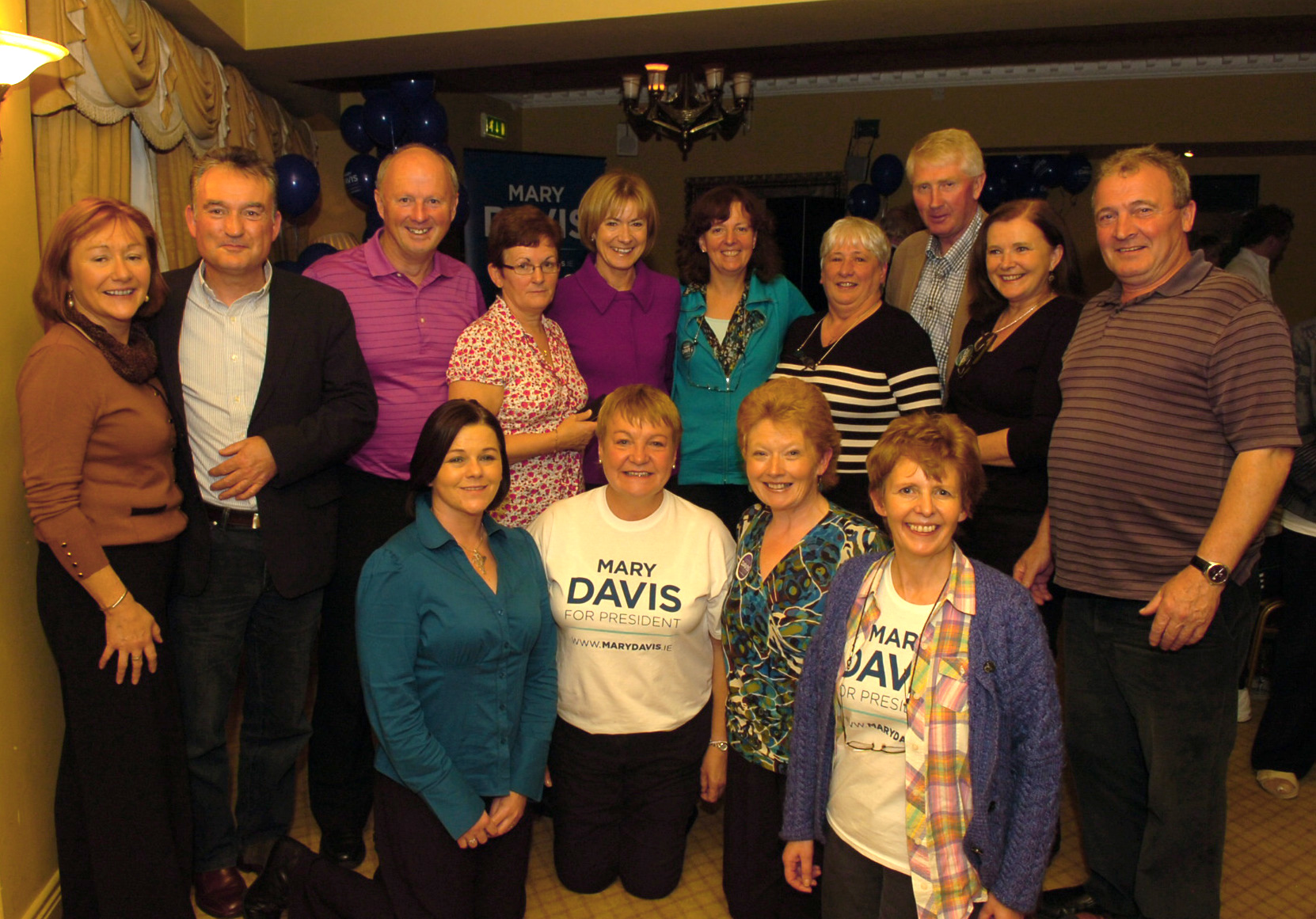 Mary_and_Kiltimagh_supporters_17_.jpg