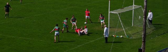 MayoVCork_April12th06_1.JPG