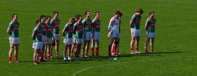 MayoVCork_April12th08_1.JPG