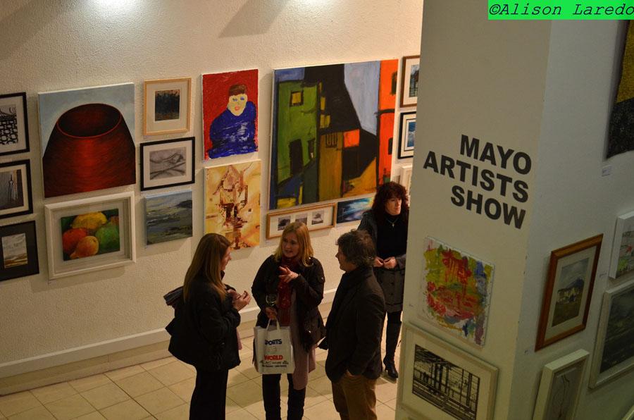 Mayo_Artists__Show_2011_by_Alison_Laredo_11.jpg