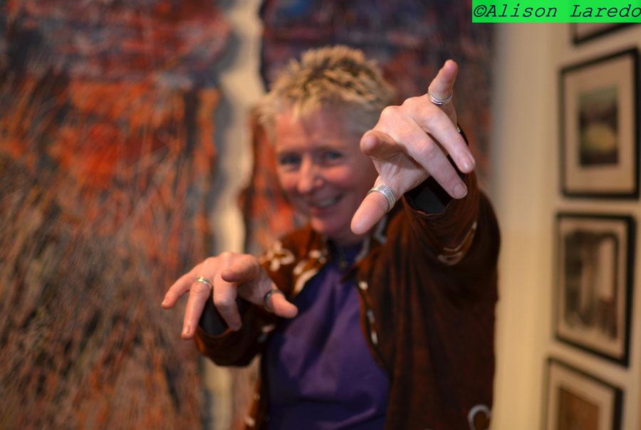 Mayo_Artists__Show_2011_by_Alison_Laredo_3.jpg
