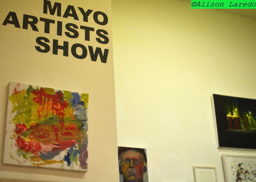 Mayo_Artists__Show_2011_by_Alison_Laredo_5.jpg