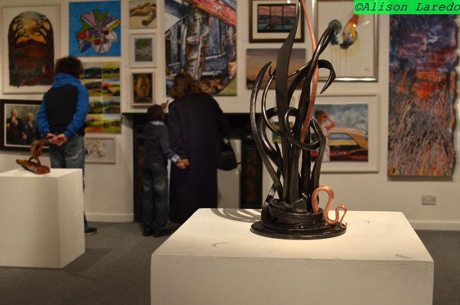 Mayo_Artists__Show_2011_by_Alison_Laredo_7.jpg