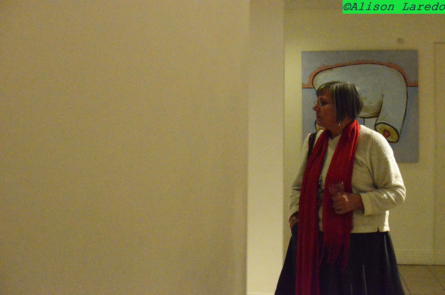 Mayo_Artists__Show_2011_by_Alison_Laredo_9.jpg