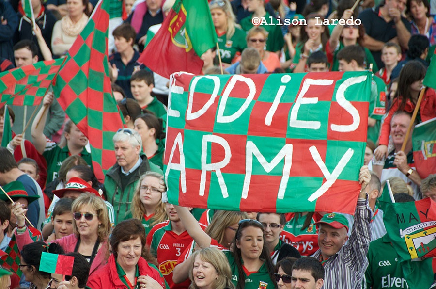 Mayo_Football_Teams_Homecoming_2013_by_Alison_Laredo_2.jpg
