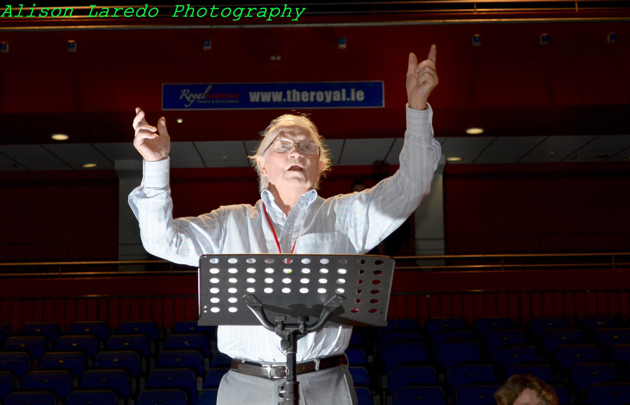 Mayo_International_Choral_Festival_19.jpg