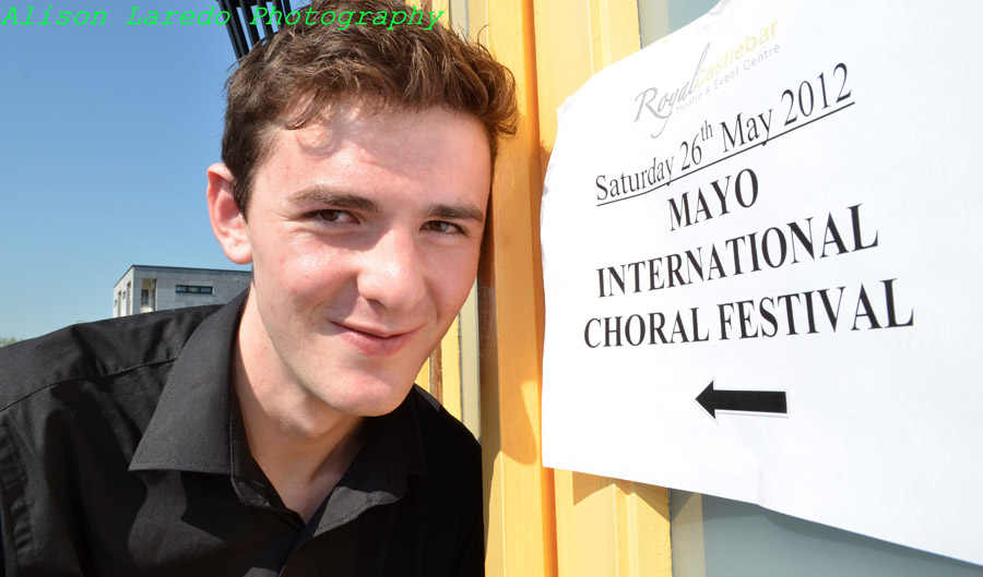 Mayo_International_Choral_Festival_5_1.jpg