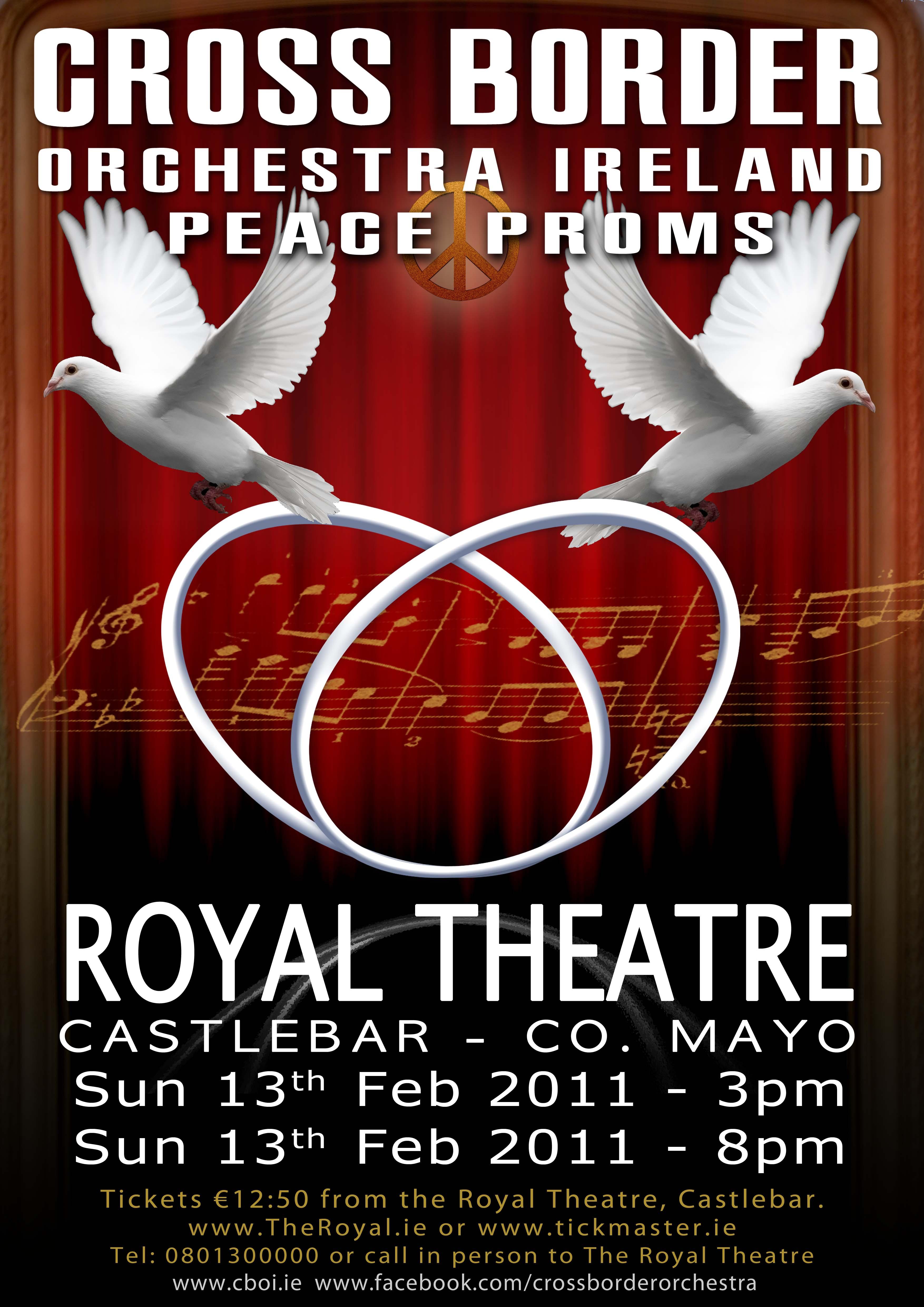 Mayo_Proms_Poster.jpg