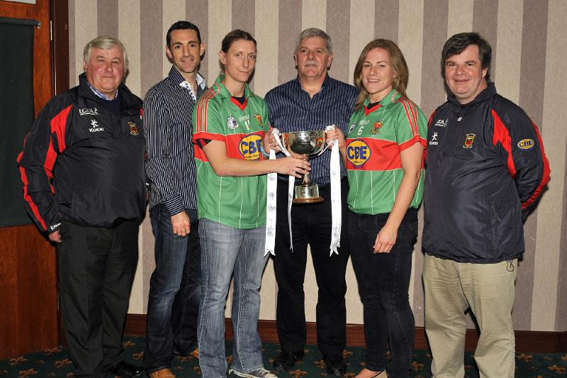 Mayo_ladies_County_Board_JUN_3065_1.jpg