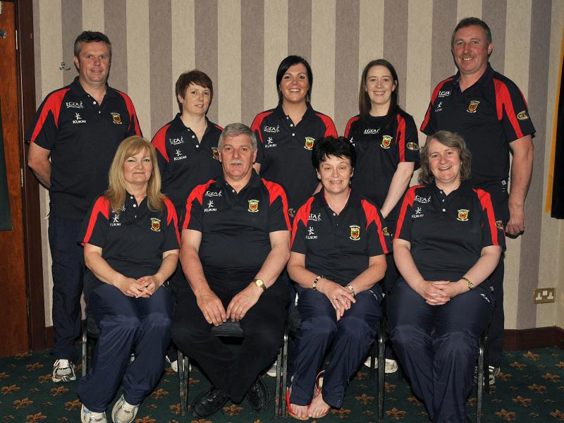 Mayo_ladies_County_Board_JUN_3069_1.jpg