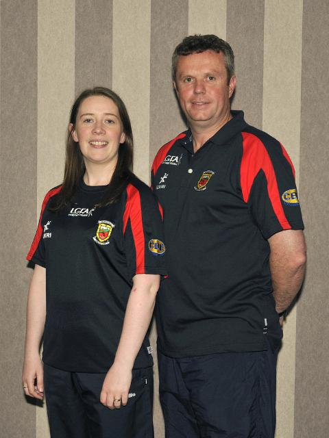 Mayo_ladies_County_Board_JUN_3079_1.jpg