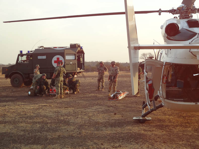 Medevac_Exercise.jpg