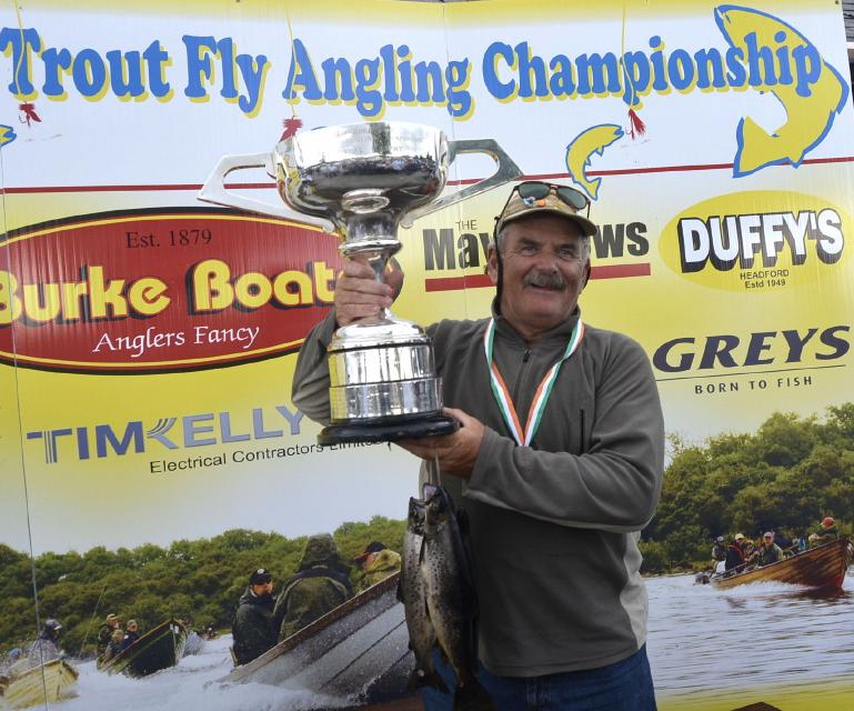 Mick-Dunne-Tourmakeady-Co_Mayo_winner_of_the_2012_World_Cup_fished_on_Lough_Mask.JPG