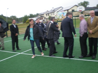 Mini_Pitch_opening_Castlebar_001.jpg