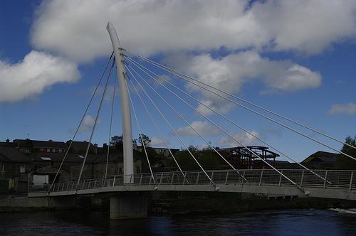 Moy_Bridge.jpg
