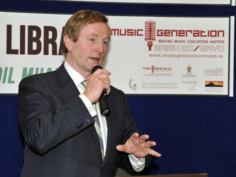 Music_Generation_Launch_APR_8364.jpg