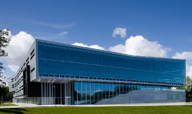 NUIG-Engineering-Building3.jpg