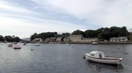 Newport_Harbour_Mayo.jpg