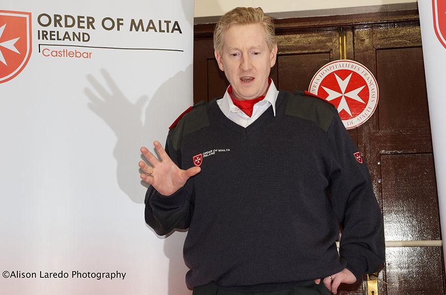 Order_of_Malta_presentation_020_1.jpg